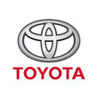 Toyota Promo codes