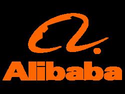 Alibaba Спонсорские коды