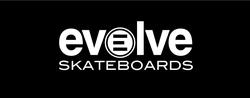 Evolve Skateboards UK Referral Codes