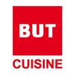But Cuisines Promo codes