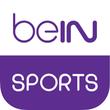 beIN SPORTS Promo codes
