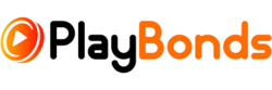 sports playbonds Referral Codes