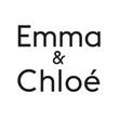 Emma & Chloé Promo codes