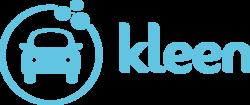 Kleen Спонсорские коды