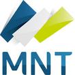 MNT Promo codes