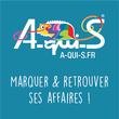 A-qui-S Promo codes