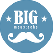Big Moustache Promo codes