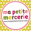 Ma Petite Mercerie Promo codes