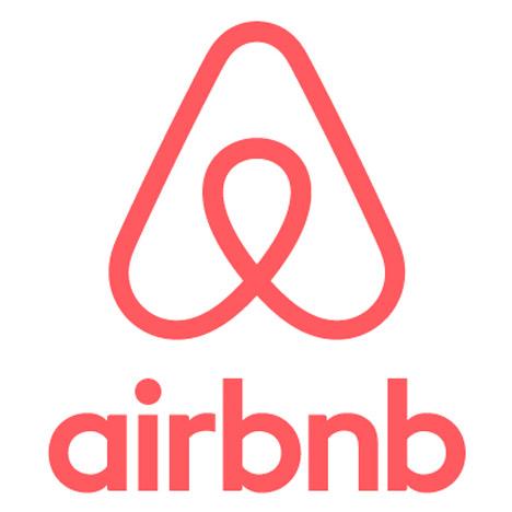 Airbnb Kódy Sponzorstva