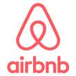 Airbnb Promotivne kode