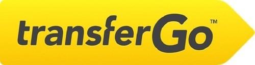 TransferGo Sponsorēšanas Kodi