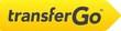 TransferGo Promotivne kode