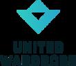 United Wardrobe Promo codes