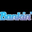 Bankin' Promo codes