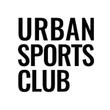 Urban Sports Club Promo codes