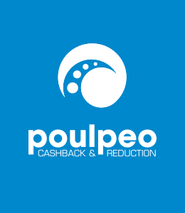 Poulpeo Referral Codes