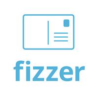 Fizzer Спонсорские коды