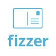 Fizzer Promo codes