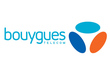 Bouygues Telecom Promo codes