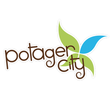 Potager City Promo codes