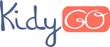 KidyGo Promo codes