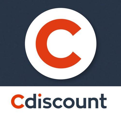Cdiscount Спонсорские коды