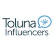 Toluna Promo codes
