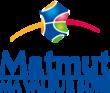 AMF Assurances Matmut Promo codes