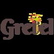 Gretel Box Promo codes