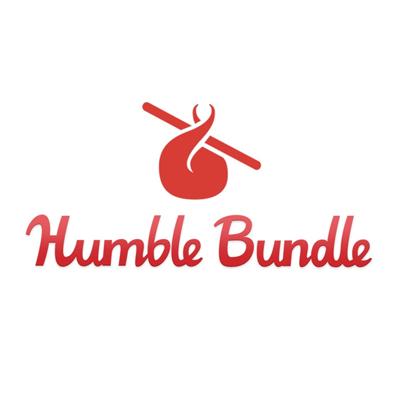 Humble Bundle Referral Codes