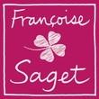 Françoise Saget Promo codes