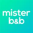 Mister B & B Promo codes