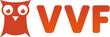 VVF Promo codes