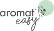 Aromat'easy Promo codes