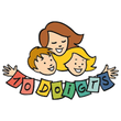 10 doigts Promo codes
