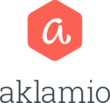 Aklamio Promo codes