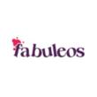 Fabuleos Promo codes