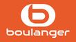 Boulanger Promo codes