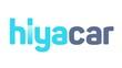 Hiyacar Promo codes