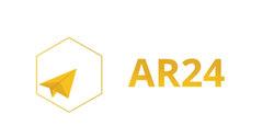 AR24 Referral Codes