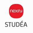 Nexity Studéa Promo codes