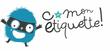 C-Monetiquette Promo codes