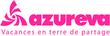AZUREVA Promo codes