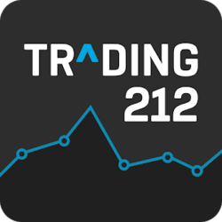 Trading 212 Kódy Sponzorstva
