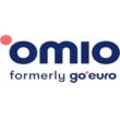 Omio Promo codes