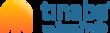 Tinaba Promo codes