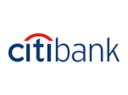 Citybank PL Referral Codes
