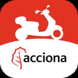 Acciona Mobility Referral Codes