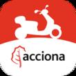 Acciona Mobility Promo codes