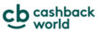Cachback World Promo codes